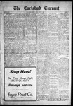Carlsbad Current, 03-17-1922 by Carlsbad Printing Co.
