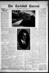 Carlsbad Current, 05-19-1922 by Carlsbad Printing Co.