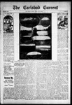 Carlsbad Current, 05-26-1922