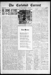 Carlsbad Current, 07-07-1922 by Carlsbad Printing Co.