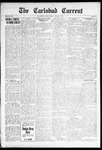 Carlsbad Current, 09-01-1922 by Carlsbad Printing Co.