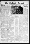Carlsbad Current, 09-29-1922