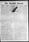 Carlsbad Current, 10-13-1922
