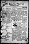 Carlsbad Current and New Mexico Sun, 01-03-1908