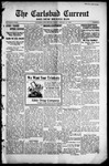 Carlsbad Current and New Mexico Sun, 01-10-1908