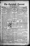 Carlsbad Current and New Mexico Sun, 01-24-1908