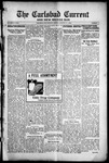 Carlsbad Current and New Mexico Sun, 01-31-1908