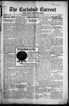 Carlsbad Current and New Mexico Sun, 02-07-1908
