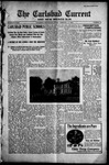 Carlsbad Current and New Mexico Sun, 02-14-1908