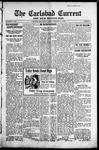 Carlsbad Current and New Mexico Sun, 02-21-1908