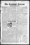 Carlsbad Current and New Mexico Sun, 02-28-1908
