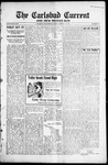 Carlsbad Current and New Mexico Sun, 03-13-1908