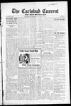 Carlsbad Current and New Mexico Sun, 03-20-1908