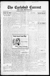 Carlsbad Current and New Mexico Sun, 03-27-1908