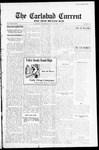 Carlsbad Current and New Mexico Sun, 04-03-1908