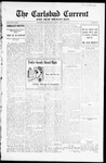 Carlsbad Current and New Mexico Sun, 04-10-1908