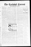 Carlsbad Current and New Mexico Sun, 04-24-1908