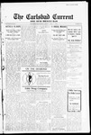 Carlsbad Current and New Mexico Sun, 05-01-1908