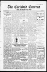 Carlsbad Current and New Mexico Sun, 05-08-1908