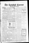 Carlsbad Current and New Mexico Sun, 05-15-1908