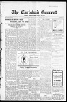 Carlsbad Current and New Mexico Sun, 05-22-1908