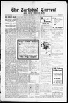 Carlsbad Current and New Mexico Sun, 06-05-1908