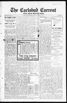 Carlsbad Current and New Mexico Sun, 06-12-1908