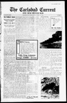 Carlsbad Current and New Mexico Sun, 06-19-1908