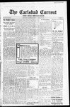 Carlsbad Current and New Mexico Sun, 06-26-1908