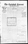 Carlsbad Current and New Mexico Sun, 07-10-1908