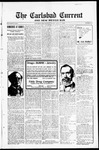 Carlsbad Current and New Mexico Sun, 07-17-1908