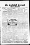 Carlsbad Current and New Mexico Sun, 07-24-1908