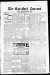 Carlsbad Current and New Mexico Sun, 07-31-1908