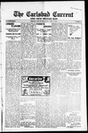 Carlsbad Current and New Mexico Sun, 08-07-1908