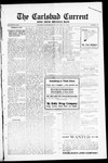 Carlsbad Current and New Mexico Sun, 08-21-1908