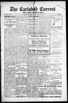Carlsbad Current and New Mexico Sun, 08-28-1908
