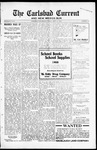 Carlsbad Current and New Mexico Sun, 09-04-1908