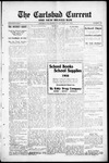 Carlsbad Current and New Mexico Sun, 09-18-1908
