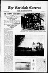 Carlsbad Current and New Mexico Sun, 09-25-1908