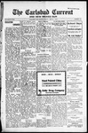 Carlsbad Current and New Mexico Sun, 10-02-1908