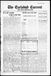 Carlsbad Current and New Mexico Sun, 11-06-1908