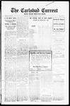 Carlsbad Current and New Mexico Sun, 11-13-1908