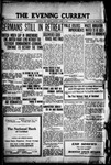 Evening Current, 04-16-1917