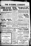 Evening Current, 04-17-1917