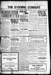 Evening Current, 04-18-1917