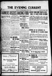 Evening Current, 04-19-1917