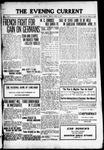Evening Current, 04-20-1917