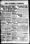 Evening Current, 04-21-1917