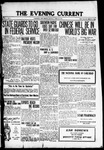 Evening Current, 04-23-1917