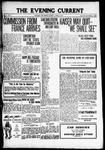 Evening Current, 04-24-1917